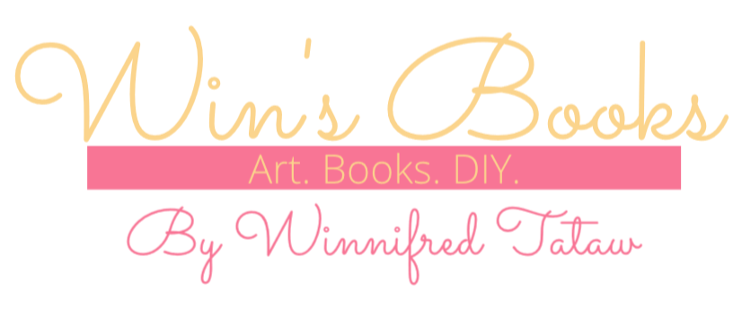 alt logo WinsBooks about me page learn more
