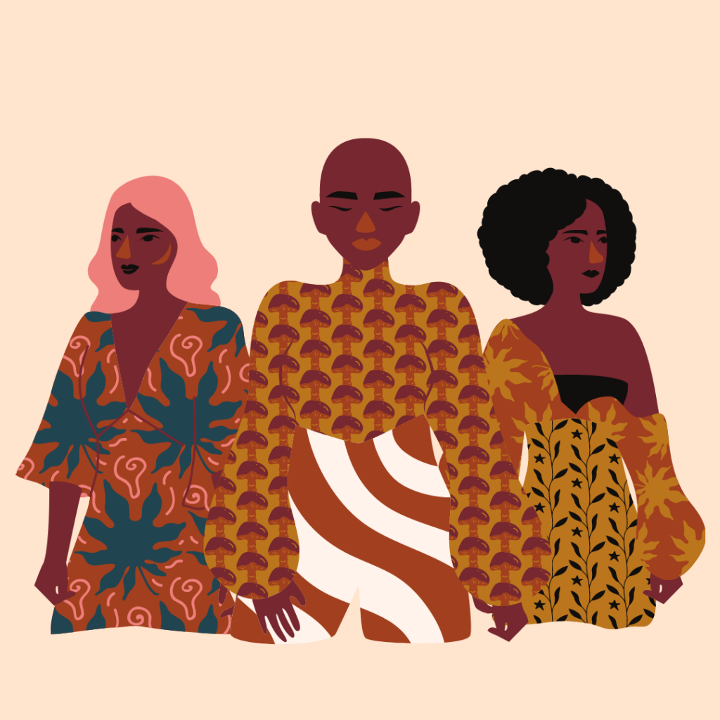 black woman author spotlight