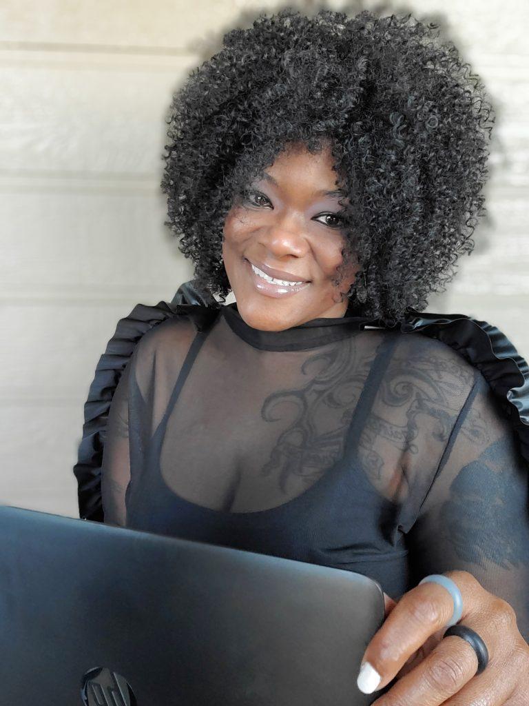 Author MEKO