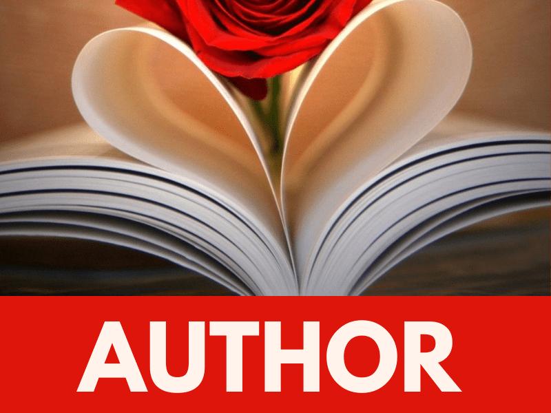 Amour Books Author Spotlight on Win's Books