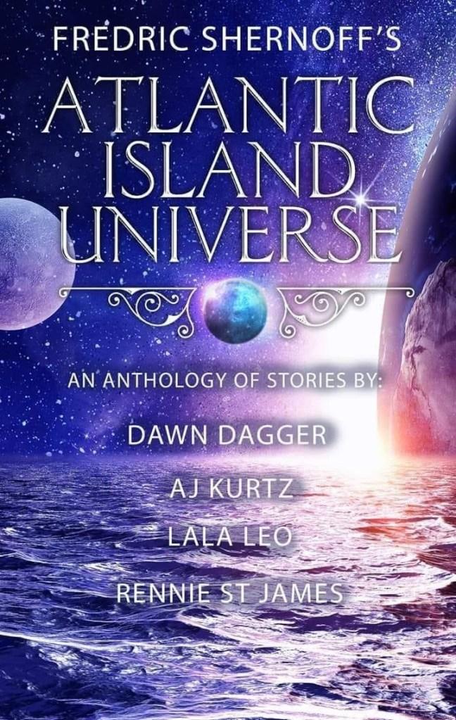author lala leo books