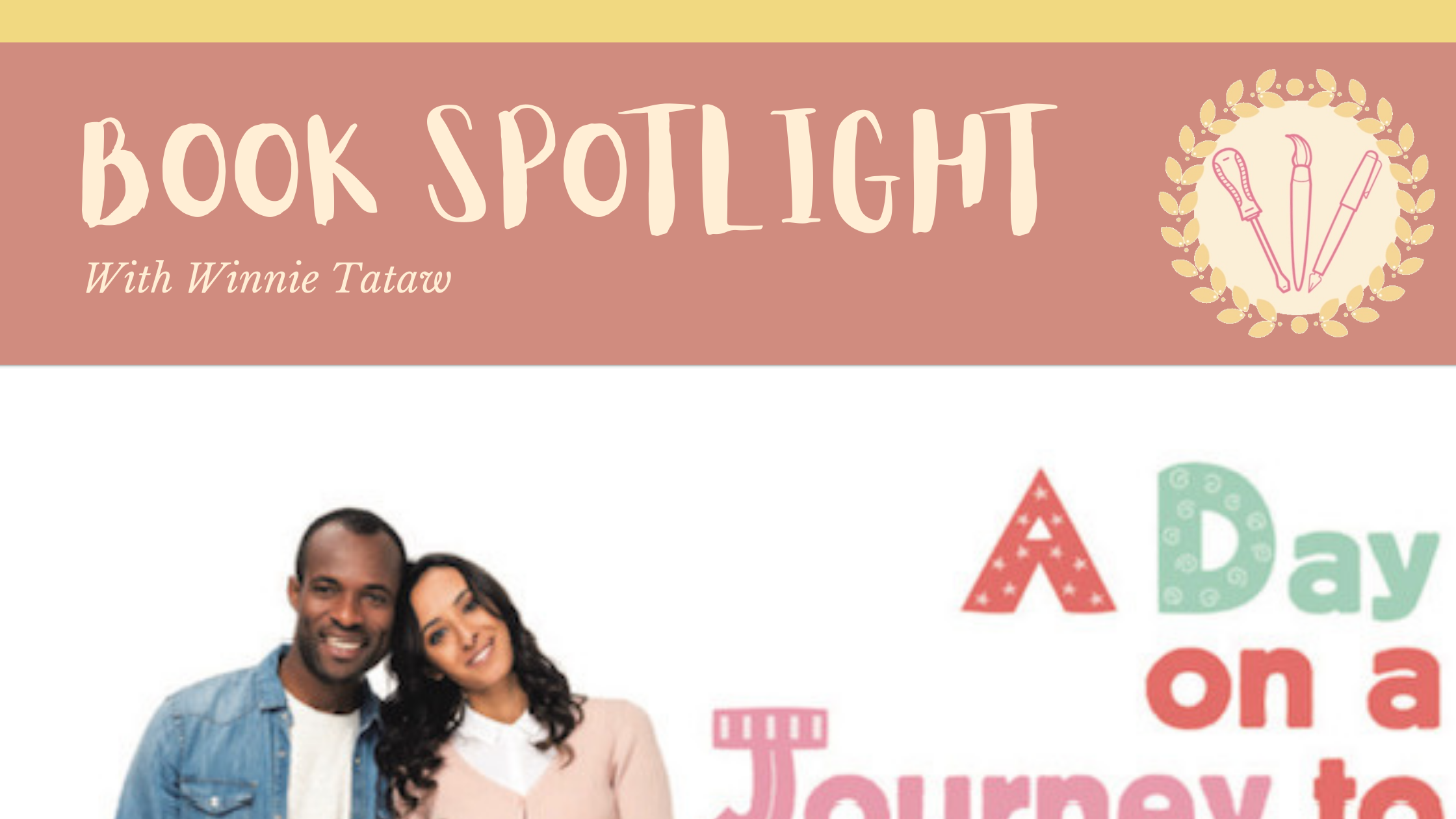 day on a journey to Lakeside Shopping Mall -Vol 1 book spotlight